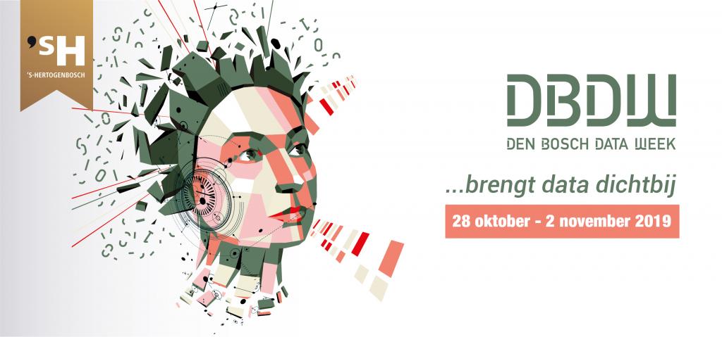 DBDW-logo-1024x479