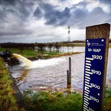 Informatie Beveiliging Waterschap en de BIO