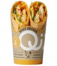 Qizini-wrap-Spicy-Chicken-200x300-1